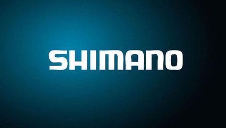 Hot news in casa Shimano - ebike.bicilive.it   bicilive.it Mag   Scoop.it