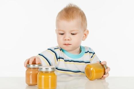 Bien aérer les aliments au furane | Toxique, soyons vigilant ! | Scoop.it