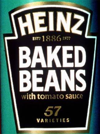 Food: Beans means a delicious meal (if you make an effort) | UK Food | Scoop.it