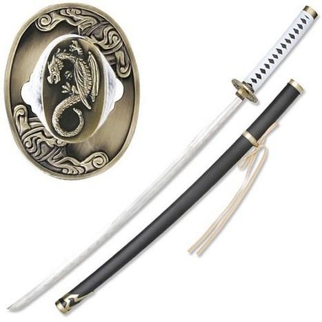 Video Game Swords | Topswords | Scoop.it