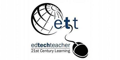 The History 2.0 Classroom: iPads as Digital Paper = Notability | iPad classroom | Scoop.it