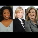 Three-Quarters Of The Presidential News You Read Is Written By Men - Forbes | Women In Media | Scoop.it