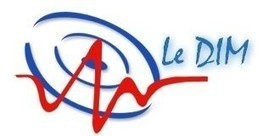 TIM dans les Bouches du Rhône – DIM | Les offres d'emploi DIM et TIM | Scoop.it