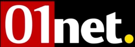 Les e-commerçants français protègent mal nos données personnelles | Dashlane Presse FR | Scoop.it