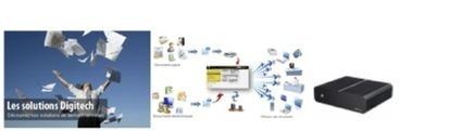 Offre promotionnelle – AIRS.Box, la solution informatique pour ... | Cecile cazala | Scoop.it
