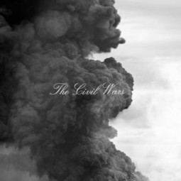 The Civil Wars Annouce New Album This Summer | American Crossroads | Scoop.it