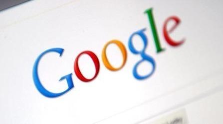 Google : Les utilisateurs détestent aller au-delà de la 1ère page de résultats | Hébergement touristique en France | Scoop.it
