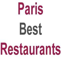 Restaurant Paris | Guide to the best restaurant Paris | paris-best-restaurants.com | Diary of a serial foodie | Scoop.it
