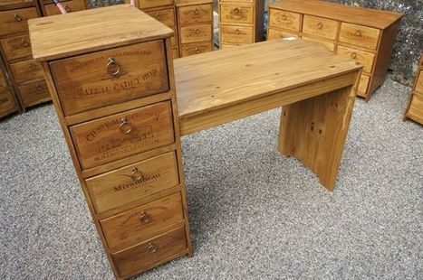 Meuble avec caisse de vin en bois images - Meuble caisse bois ...
