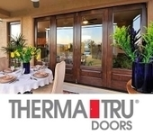 Exterior French Doors | French Doors Exterior | Scoop.it