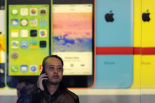 In China, the Coolpad Is Hotter Than Apple's iPhone - Wall Street Journal | BUSS4 Research | Scoop.it