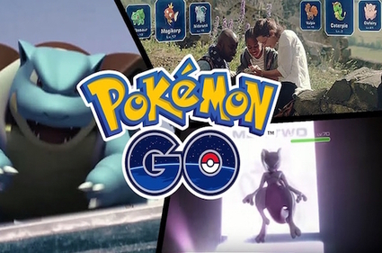 What Pokémon GO Needs to Keep Thriving: Veteran MMO Game Designer Raph Koster Explains | Second Life and other Virtual Worlds | Scoop.it