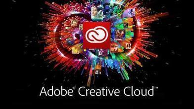 Adobe stopt met controle licenties - Blokboek - Communication Nieuws | BlokBoek e-zine | Scoop.it