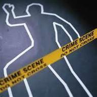 Introducción a la Criminología - Alianza Superior | Introducción a la Criminología | Scoop.it