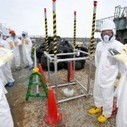 Japan's nuclear regulator slams TEPCO over radiation measure error - The Japan Daily Press   NuclearRadiance   Scoop.it