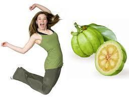 Garcinia Cambogia Extract A marvel Organic Item to lessen Unwanted fat | seo services | Scoop.it