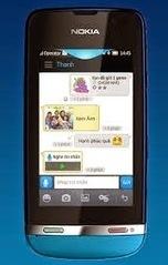 Các chuyên giá ước tính giá trị của ZaloTai zalo mien phi, phần mêm ứng dụng nhắn tin cho điện thoại | aothienvu | Scoop.it