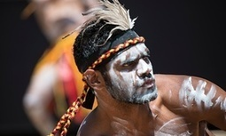 Australians invited to commemorate Survival Day at Indigenous events   The Guardian   Kiosque du monde : Océanie   Scoop.it