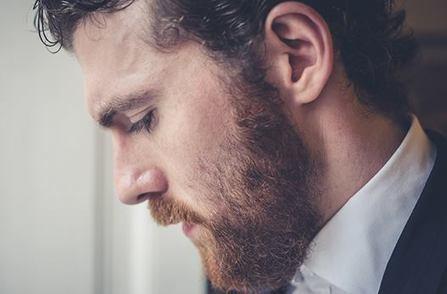 7 raisons évidentes pour lesquelles vous devriez absolument sortir avec un homme barbu | Lifestyle | Scoop.it