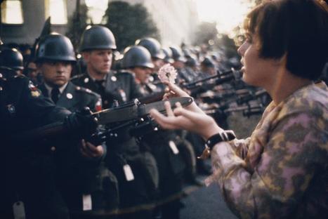 10 More Arguments for Gun Control | Stop Gun Violence! | Scoop.it