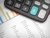 Annuity Comparison   Authentic Counsel, LLC   Financial Advisor Dallas   Scoop.it