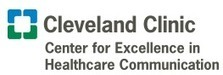 Patient Experience, Empathy Innovation Summit 2015 - CME Courses | CME-CPD | Scoop.it