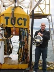 Increased Demand for Commercial Divers in Australia | Underwater | Scoop.it