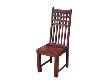 Buy Dining Chairs Online | Buy Furniture | Scoop.it