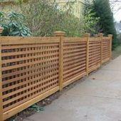 Wood fencing   Wood Fencing   Scoop.it