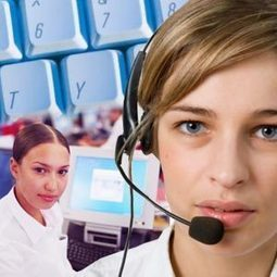 Medical Coding Services Useful for Healthcare Entities   Offshore Medical Coding   Scoop.it
