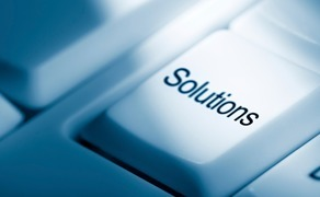 IT Outsourcing | Business Solutions | GTI | Scoop.it