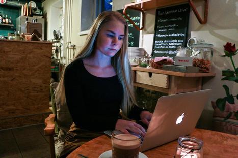 HS:n video näyttää: Näin paljon sinusta paljastuu verkosta | Tieto- ja viestintätekniikkaa meiltä ja maailmalta | Scoop.it