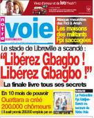 Can 2012 - Côte d'Ivoire - Polémique: Halte à la comédie | Actualités Afrique | Scoop.it