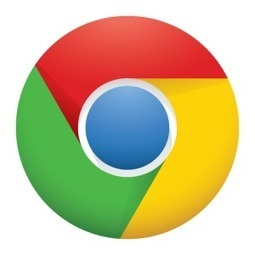 5 Must-Have Chrome Extensions for Journalists - 10,000 Words   iPhoneography attempts and journalism   Scoop.it