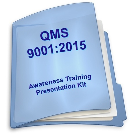 ISO 9001 Certification should achieve by every Organization to reduce risk | Global Manager Group | Scoop.it