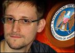 Snowden: NSA's Indiscriminate Spying 'Collapsing' - NewsFactor Network   Peer2Politics   Scoop.it