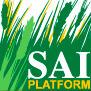 SAI Platform | Cultibotics | Scoop.it