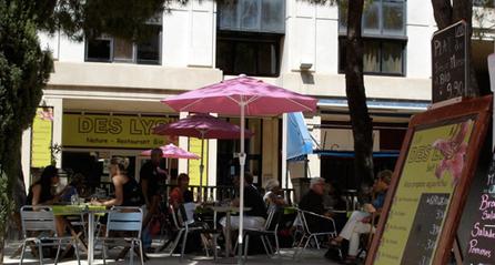 Bon, bio, accessible...et sans lactose (Montpellier/F) - Sans lactose   sanslactose   Scoop.it