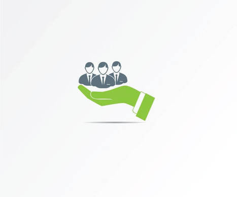Explaining How a Merchant Cash Advance Is Immediate Cash to Meet Financial Uncertainties Will Help Attract Business Loan Leads! | Merchant Cash Advance Leads | Scoop.it