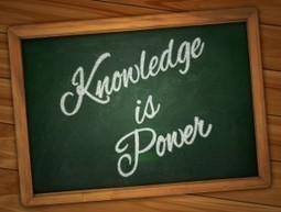 4 buone ragioni per imparare l'inglese | Love Languages | Scoop.it