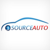 1sourceauto [Onesourceauto] on Plurk | 1 SOURCE AUTO | Scoop.it