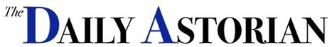Fern Ridge tries new school measure - Daily Astorian | Citizens Bond Oversight Committee | Scoop.it