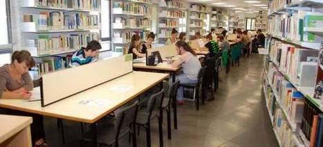 Clases y modalidades de másters y posgrados - 20minutos.es | Educación a Distancia y TIC | Scoop.it