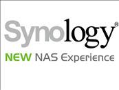 NAS Synology : entretien avec Derren Lu, responsable de la filiale ... - PC Inpact | Soho et e-House : Vie numérique familiale | Scoop.it