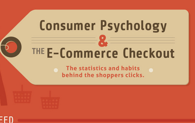 Statistics behind the Checkout: Why people (don't) buy - State of Digital | Intersection of Marketing, Technology, & Startups | Scoop.it