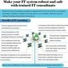 IT Service Provider Chicago