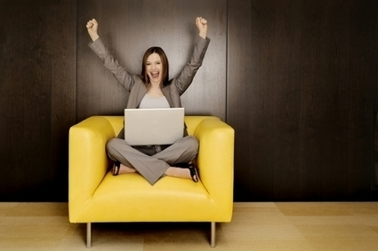 Long Term Payday Loans - Money For Extended Tenure For Every Need   Instant Loans Same Day   Scoop.it