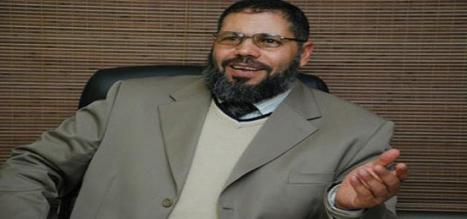 Interview: Muslim Brotherhood's Dr. Abdul Rahman al-Barr  (English) | Égypt-actus | Scoop.it