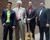 Gospel quartet coming to Largo church - Tampa Bay Newspapers | southern gospel music | Scoop.it