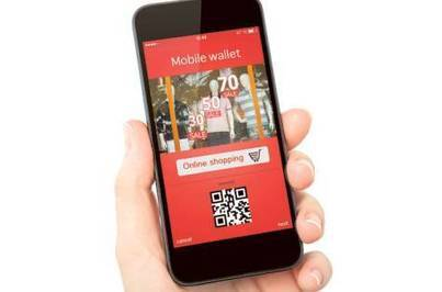 Brands strategize for 24x7 mobility | Retail use of Mobile | Scoop.it